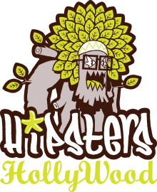 hipsters-logo