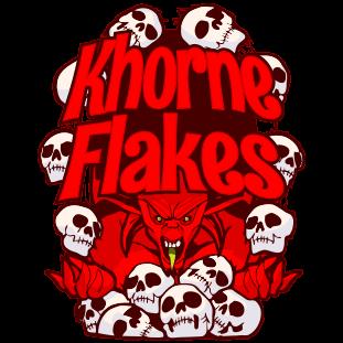 khorneflakes-montcalm
