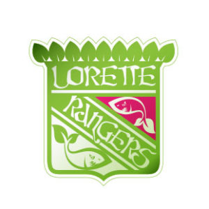 lorette-rangers