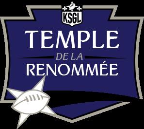temple-de-la-renommee