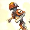 squelette-des-sables