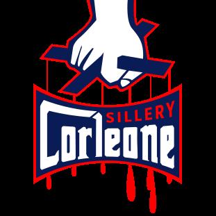 corleone-sillery