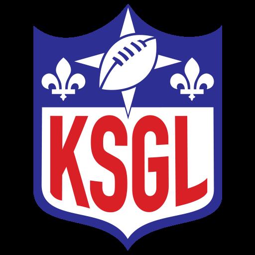 ksgl-512x512