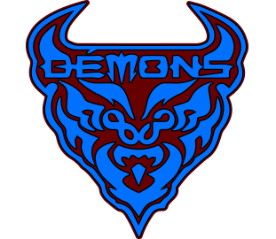 demons-83