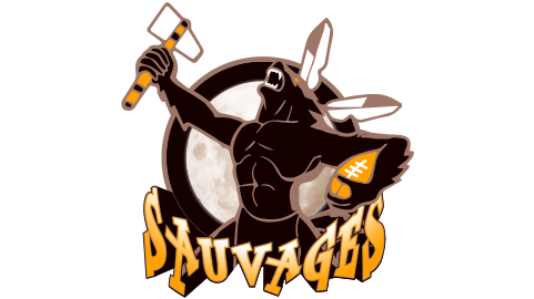 sauvages-wendake