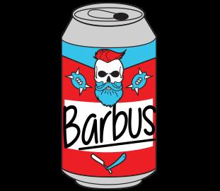 barbus-lilou
