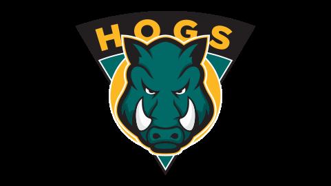 hogs-neufchatel