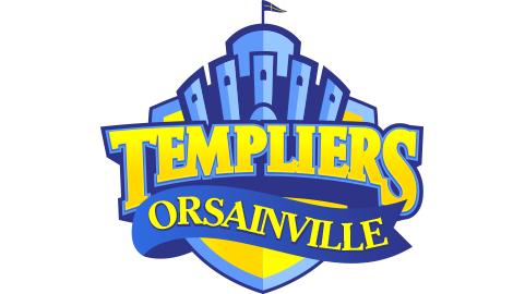 templiers-orsainville