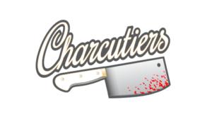 charcutiers