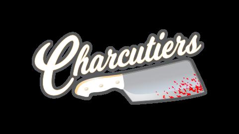 charcutiers-sacre-coeur