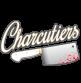charcutiers-1
