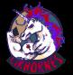 likhornes-1
