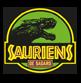 sauriens-1