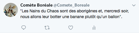 comete-boreale-tweet