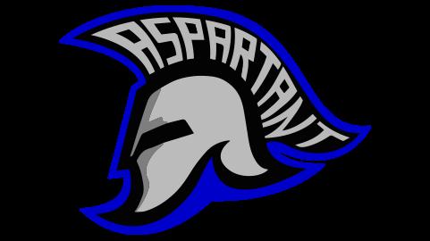 aspartant-quebec2