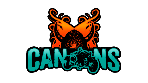 canons-titville