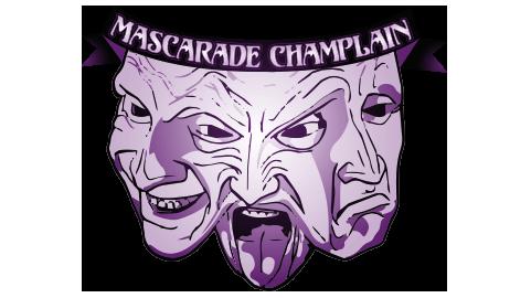 mascarades-champlain-3