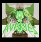 avaries