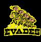 evades-1